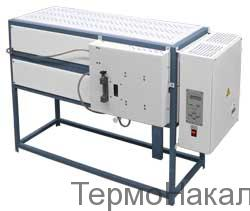 4Электропечи для нагрева заготовок под пластическую деформацию3