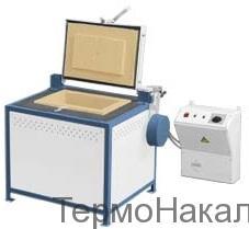 4Электропечи для нагрева заготовок под пластическую деформацию5